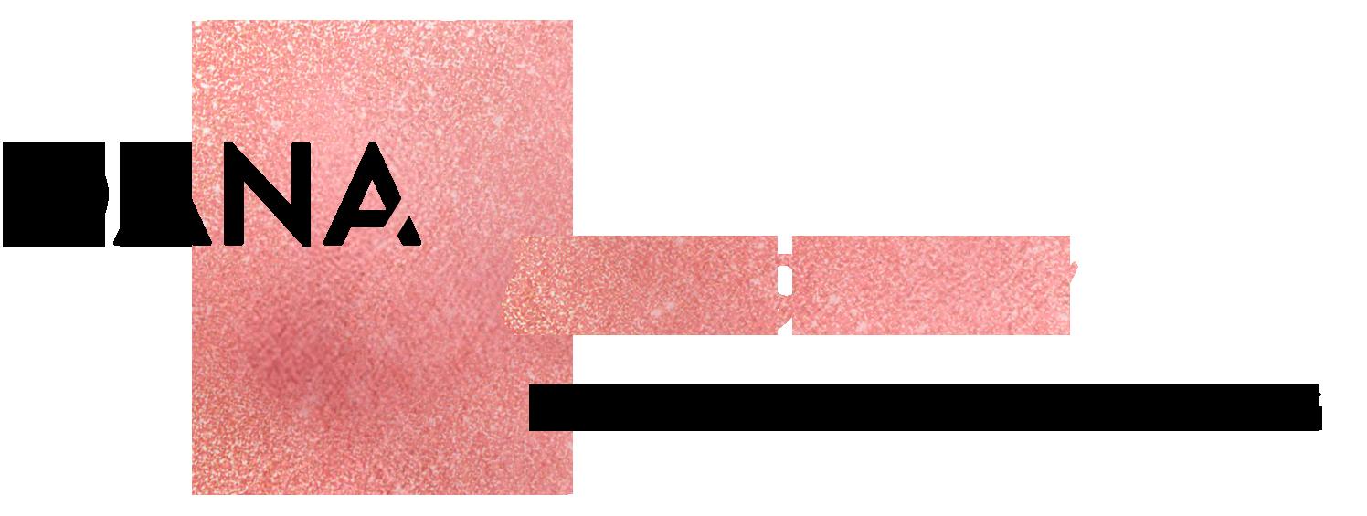 Oana Aurora